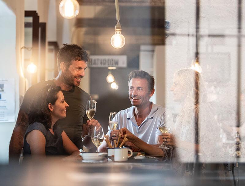 Urlaub in Brixen – Ein Fest der Kulinarik