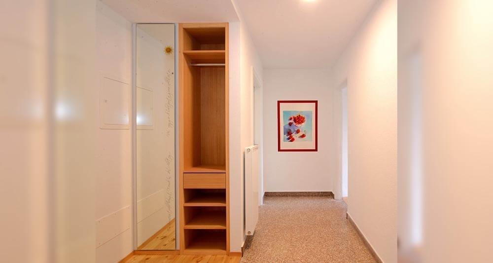 Appartamento Radlsee